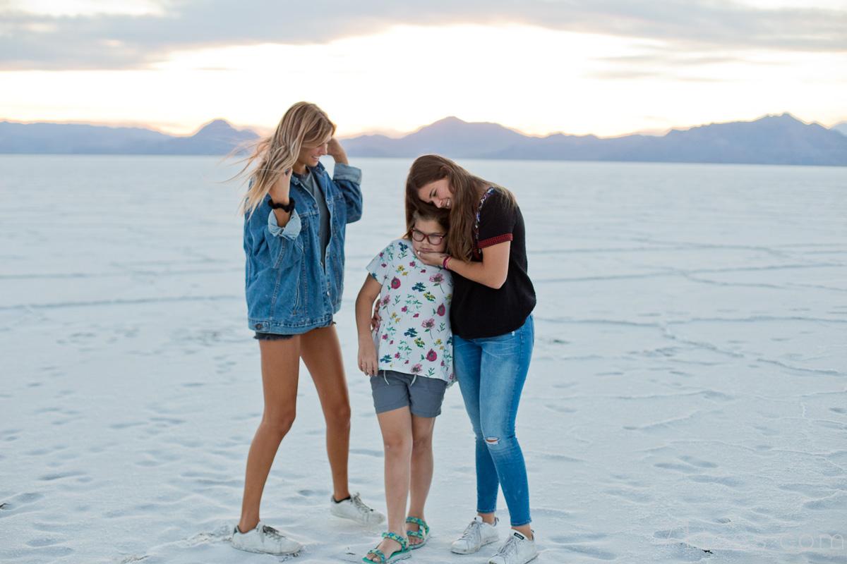 nurturing positive sibling relationships